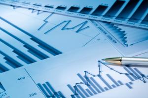 χρηματοδότηση επενδυτικών σχεδίων