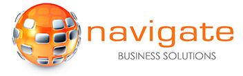 Navigate Business Solutions Logo